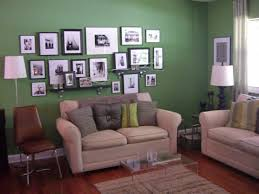 Interior Painting For Living Room Living Room Paint Colours For Living Room Walls Wall Painting