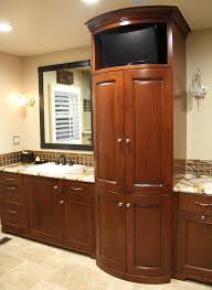 Kitchen Cabinets Stain Colors Best Staining Kitchen Cabinets Ideas Inspired Designs Image Of