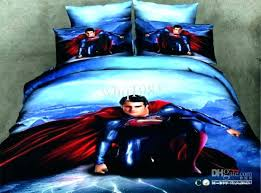 batman bed set queen size superman bedding for kids home improvement cast now 2017