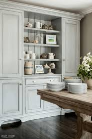 dining room storage cabinets. Full Size Of House:perfect Design Dining Room Storage Furniture Bold Cabinet Cabinets Designs Mesmerizing