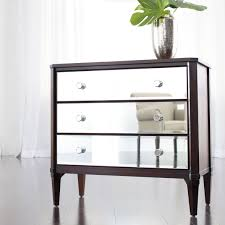 modern mirrored furniture. Tuesday Morning Mirrored Furniture Mirror Dresser And On Modern N