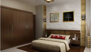 ceiling design for bedroom images false designs hall with fan fall marvelous 960