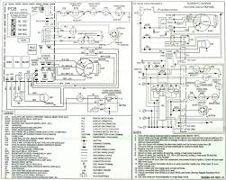 duo therm furnace wiring diagram new diagrams carrier me rv 18 7 duo therm furnace wiring diagram new diagrams carrier me rv 18