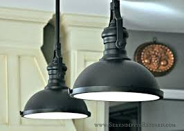 country light fixtures semi flush mount farmhouse lighting ceiling modern lights rustic vintage bathroom fixtur