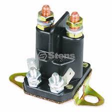 snapper starter solenoid wiring snapper image starter solenoid toro 47 1910 740207 husqvarna 532145673 on snapper starter solenoid wiring