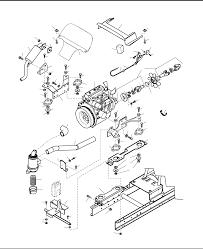 Group engine diagram free download toyota car engine parts diagram bga group engine diagram free downloadhtml