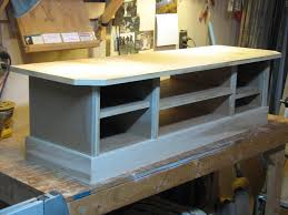custom tv stands. Custom Made Stand Ben Whitbeck Woodworking Custommade Tv Stands T