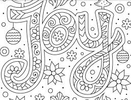 Select from 35450 printable coloring pages of cartoons, animals, nature, bible and many more. Free Christmas Coloring Pages Mom Life Made Easy