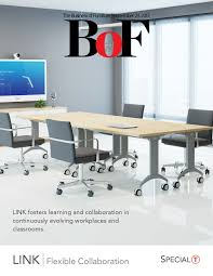 collaborative office collaborative spaces 320. Business Of Furniture - November 29, Collaborative Office Spaces 320 P