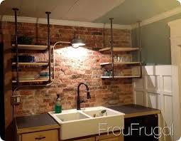 industrial kitchen lighting fixtures. Amazing Kitchen Guide: Sophisticated Excellent Industrial Lighting Home Design And Decorating Of Light Fixtures K