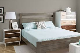 bedroom furniture for small rooms. Stylist Ideas Small Bedroom Furniture Amazing 6 Tips To Make The Most Of For Rooms M