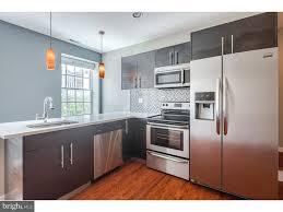 Kitchen Cabinets Philadelphia Pa Beauteous 48 Market St Apt 48 R Philadelphia PA 48 Realtor