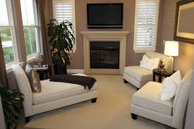 armless living room chairs new marvelous in small space which has twin