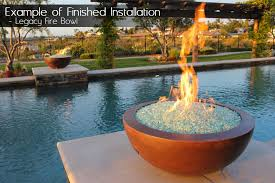 ethanol fire pit full image for ergonomic outdoor bioethanol fire