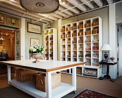 rustic office design. home office design ideas rustic traditional work space f