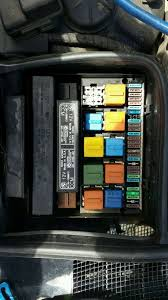 bmw e46 fuse box location on location of battery on 2008 bmw 328i bmw e30 e36 electical problem troubleshooting 3 series 1983 1999