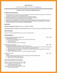 entry-level-finance-resume-examples-a32cc25b6547cd16c3cee9782133a4d2 entry  level finance resume examples