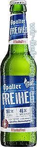 Mittelfranken Bayerische Bierspezialitäten online bestellen Getränke