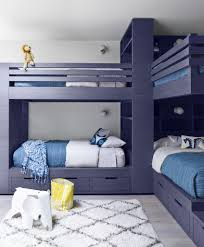 cool bedrooms with pools. Cool Teen Boys Pics Wall Ideas For Rooms Outdoor Pool Decor Room Bedrooms With Pools