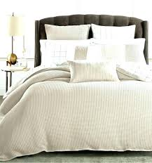 hotel collection bedding sets king comforter luxury image of at s