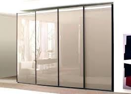 modern wardrobe designs for small bedroom sliding wardrobe designs for small bedroom bedroom wardrobe sliding doors