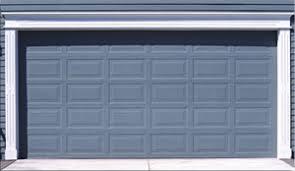 garage door stop moldingGarage Door Weatherstrip  Gossen