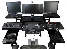 Desk Image Design Also
