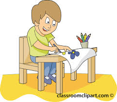 Image result for drawing a picture clipart