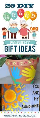 diy gift ideas for grandpas day