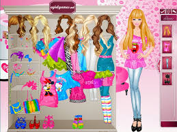 play dress up games for free spiele10 review