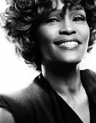 whitney black white. Fine Black U201c Rest In Peace Whitney Elizabeth Houston August 1963  February 2012 U201cGod  Gave Me A Voice To Sing With And When You Have That What Other Gimmick Is  Inside Black White