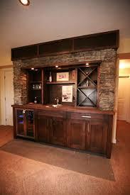 basement bar lighting ideas. Basement Wet Bar | Copyright © Urban Abode - Calgary\u0027s Development And Home . Lighting Ideas R