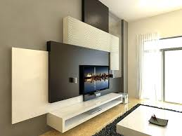 tv wall design wall panels designs and this tv wall designs for living room