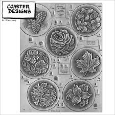 projects designs coaster designs jpg
