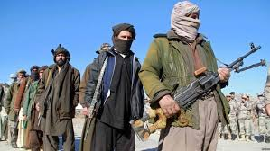15 hours ago · the taliban are in control of afghanistan, and british and nato forces will not be returning to fight the insurgents, britain's defence secretary, ben wallace, told sky news on monday. Taliban Seize Four More Districts As Fighting Intensifies In Afghanistan Arab News