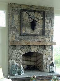 Natural Stone Fireplace Natural Stone Fireplace Designs Stone Fireplaces Designs Home