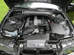 325xi engine diagram simple wiring diagram 03 325i engine diagram wiring schematics diagram 325xi black white 2001 bmw 530i engine diagram wiring