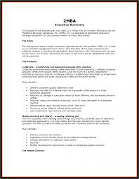 Beautiful Executive Style Resume Sample Contemporary Entry Level