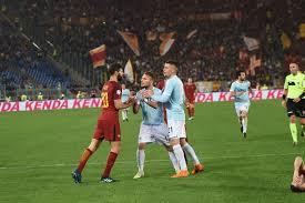 Serie A   Roma-Lazio del 29 settembre, tutto sulla vendita ...
