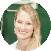 Dr. Kimberly M. McHugh OD - [Book Online Now] | CareDash