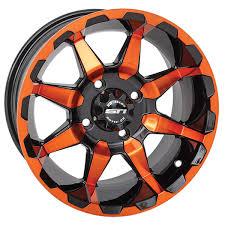 Utv Wheel Weight Chart Utv Wheel Buyers Guide Utv Action Magazine