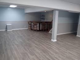 lighting fascinating farmhouse light grey oak laminate flooring direct wood gray floors in kitchen walls