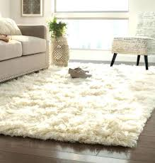 flokati rug reviews rugs best white rug ideas on leather sofa bedroom reviews rugs nuloom flokati