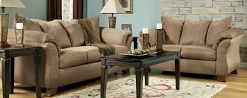 Marvelous Fresh Living Room Furniture Sets For Cheap Furniture Set