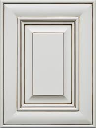 antique white cabinet doors. Perfect Cabinet Antique White Cabinet Door Sample Throughout Doors B