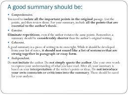 everyday use essay summary of books power point help how to  everyday use essay summary of books