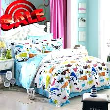 pokemon bedding twin full size bedding twin bedding one direction bedding queen size images bedding sets pokemon bedding