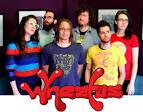 Wheatus [Bonus Track]