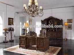 country style office furniture. American Style Office Desk,Country Furniture,Classical Table,Office Furniture Country