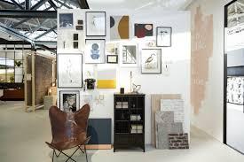 Een Kijkje In Ons Artist Home Op De Vt Wonen Design Beurs Karwei